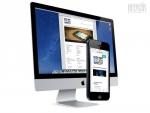 Kinh nghiệm bán hàng điện thoại trên website