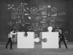 Kinh nghiệm kinh doanh nhỏ lẻ: Muốn thành công phải có chiến lược