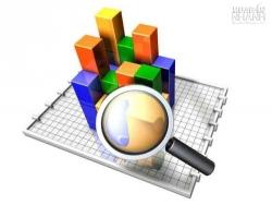 10 chỉ số cơ bản của Website TMĐT cần theo dõi