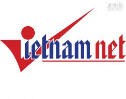 Báo VietNamNet đưa tin về MuaBanNhanh.com - tăng trưởng ấn tượng sau hơn 2 tháng ra mắt