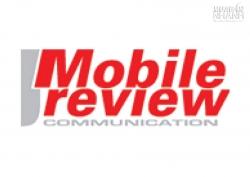 Báo Mobile review đưa tin về MuaBanNhanh.com - MuaBanNhanh tăng trưởng ấn tượng với hơn 21.000 thành viên