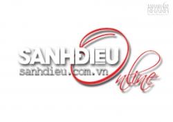 Báo Sành Điệu Online đưa tin về MuaBanNhanh.com - MuaBanNhanh.com có lượng truy cập lớn bậc nhất Việt Nam