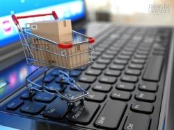 Bán hàng trực tuyến – cần chuẩn bị những gì?