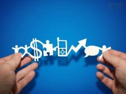 Nghiên cứu thị trường marketing năm 2015: 6 xu hướng cần biết