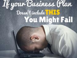 Sai lầm trong kinh doanh: Biết để tránh!