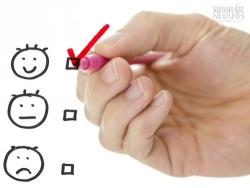 Tại sao Website bán hàng trực tuyến nên có đánh giá của khách hàng