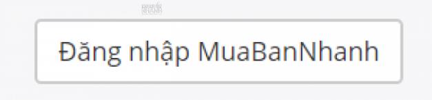 Đăng nhâp MuaBanNhanh.com